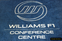 2012-07-19 Williams Grand Prix Collection (19)019