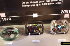 2012-07-19 Williams Grand Prix Collection (195)195