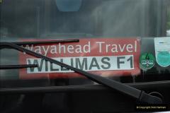 2012-07-19 Williams Grand Prix Collection (2)002