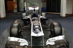 2012-07-19 Williams Grand Prix Collection (21)021