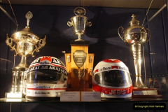 2012-07-19 Williams Grand Prix Collection (213)213