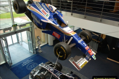 2012-07-19 Williams Grand Prix Collection (22)022