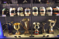 2012-07-19 Williams Grand Prix Collection (221)221