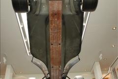 2012-07-19 Williams Grand Prix Collection (23)023