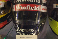 2012-07-19 Williams Grand Prix Collection (233)233