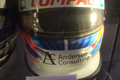 2012-07-19 Williams Grand Prix Collection (236)236