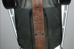2012-07-19 Williams Grand Prix Collection (24)024