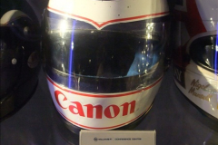 2012-07-19 Williams Grand Prix Collection (240)240