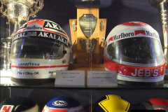 2012-07-19 Williams Grand Prix Collection (242)242