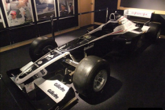 2012-07-19 Williams Grand Prix Collection (246)246
