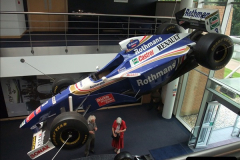 2012-07-19 Williams Grand Prix Collection (25)025