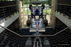 2012-07-19 Williams Grand Prix Collection (253)253