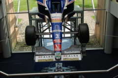 2012-07-19 Williams Grand Prix Collection (263)263