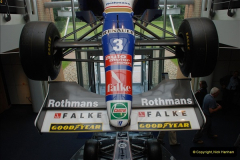2012-07-19 Williams Grand Prix Collection (29)029