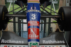 2012-07-19 Williams Grand Prix Collection (30)030