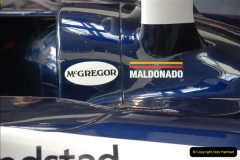2012-07-19 Williams Grand Prix Collection (39)039