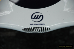 2012-07-19 Williams Grand Prix Collection (41)041