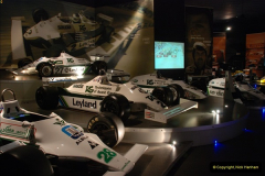2012-07-19 Williams Grand Prix Collection (54)054