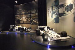 2012-07-19 Williams Grand Prix Collection (55)055