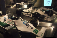2012-07-19 Williams Grand Prix Collection (56)056
