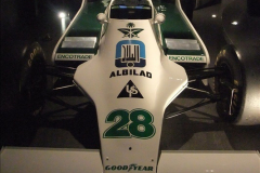 2012-07-19 Williams Grand Prix Collection (57)057