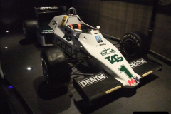 2012-07-19 Williams Grand Prix Collection (61)061