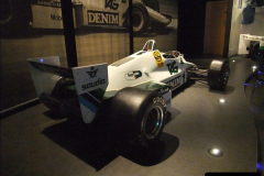 2012-07-19 Williams Grand Prix Collection (64)064