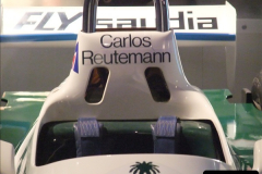 2012-07-19 Williams Grand Prix Collection (68)068