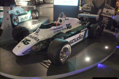 2012-07-19 Williams Grand Prix Collection (69)069