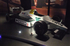 2012-07-19 Williams Grand Prix Collection (70)070
