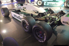 2012-07-19 Williams Grand Prix Collection (72)072
