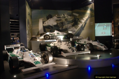 2012-07-19 Williams Grand Prix Collection (76)076