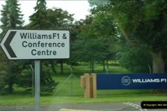 2012-07-19 Williams Grand Prix Collection (8)008