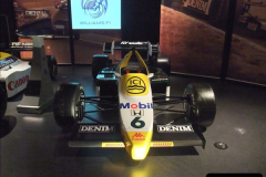 2012-07-19 Williams Grand Prix Collection (81)081