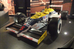 2012-07-19 Williams Grand Prix Collection (83)083
