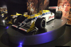2012-07-19 Williams Grand Prix Collection (87)087