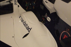 2012-07-19 Williams Grand Prix Collection (89)089