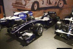 2012-07-19 Williams Grand Prix Collection (92)092