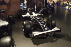 2012-07-19 Williams Grand Prix Collection (93)093