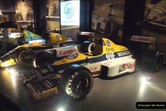 2012-07-19 Williams Grand Prix Collection (97)097