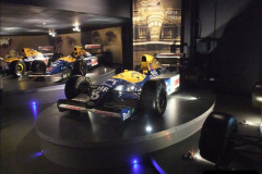 2012-07-19 Williams Grand Prix Collection (99)099