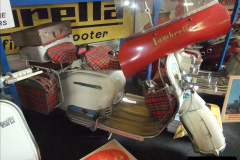 2011-05-18 The Lambretta Museum, Weaton-super-Mare, Somerset  (13)013