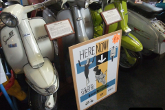 2011-05-18 The Lambretta Museum, Weaton-super-Mare, Somerset  (15)015
