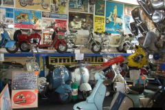 2011-05-18 The Lambretta Museum, Weaton-super-Mare, Somerset  (16)016