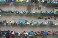 2011-05-18 The Lambretta Museum, Weaton-super-Mare, Somerset  (23)023