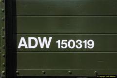 2013-07-20 WSR & Driver Ex (29)29