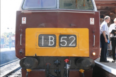 2013-07-20 WSR & Driver Ex (48)48
