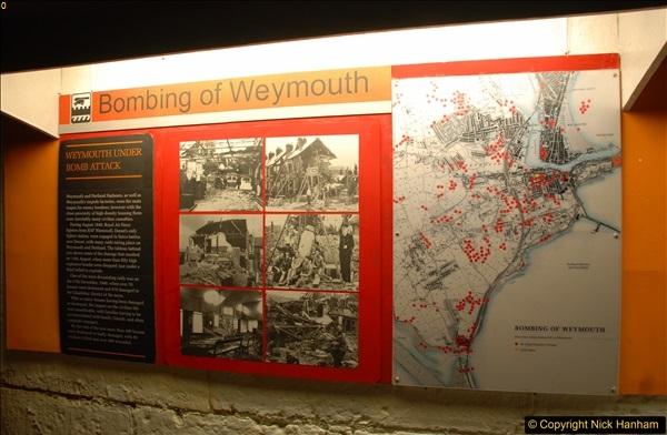 2017-09-22 X54 Bus to Weymouth.  (197)197