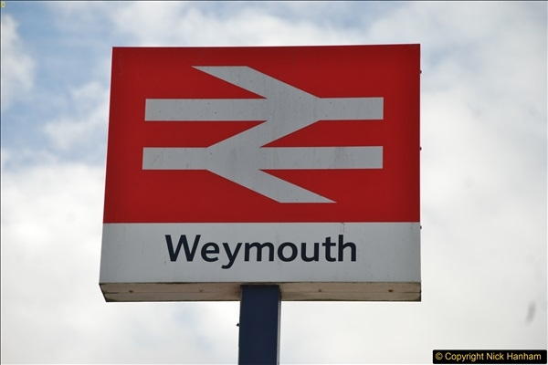 2017-09-22 X54 Bus to Weymouth.  (298)298