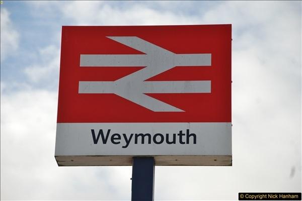 2017-09-22 X54 Bus to Weymouth.  (298)298